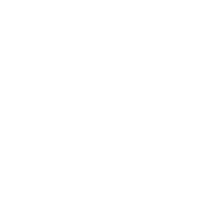 uncutpoint-sym-ring-white-400